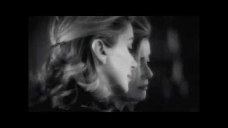 Catherine Deneuve - Toi jamais