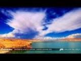 Mhammed El Alami &amp CJ Arthur - Carrera (Original Mix) As Played on Uplifting Only 122