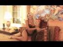 seks-v-zrelom-vozraste-smotret-video