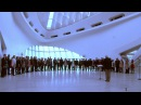 Alleluia - Eric Whitacre