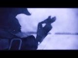 Колбаса  Дорожная - Yello On track (Doug Laurent