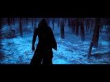 [Правильные переводы] Star Wars: Episode VII - The Force Awakens TRAILER #1 Русская озвучка