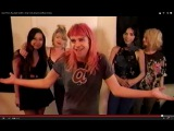 Ariel Pink's Haunted Graffiti - Only In My Dreams (Official Video)