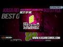 Kasa Remixoff Remiko Style Best of me Original Mix