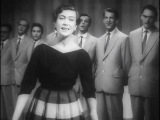 Edyta Piecha - Mademoiselle de Paris