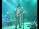 Клубника со льдом, Армен Григорян, концерт 12-12-2008