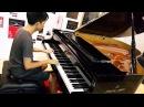 """Piano Thai Song """"Shigeru Kawai"""" beautiful sound. - Video Dailymotion"""