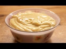 Как приготовить сгущённое молоко / How to make Condensed milk ♡ English subtitles