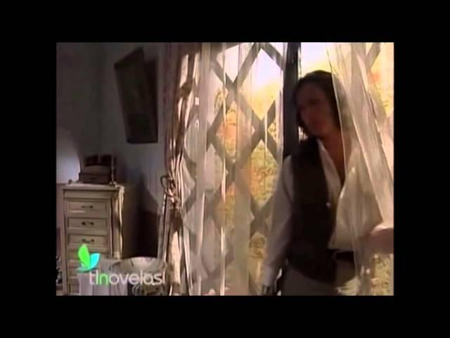 Дикое Сердце Хуан Дьявол и Моника