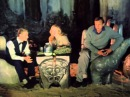 Похищение чародея 1989 фильм смотреть онлайн