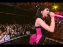 Katy Perry Hot N Cold - YouTube Live '08