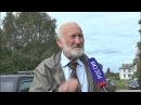 Эфир программы Новости на Арктик ТВ Кандалакша от 03 09 2015