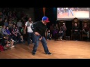 Beatmaster Flying Buddha at V1 2on2 Freestyle Battle 2014