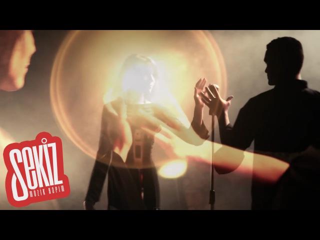 Grup Nara - Ne Olur Gitme - Orjinal Video Klip