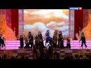Нюша - Наедине Концерт Взрослые и дети 02 06 2013