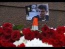 Специальный выпуск новостей от Белсат / Адмысловае выданне навінаў, прысвечанае Барысу Нямцову Белсат