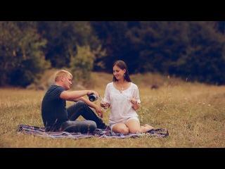 Любовная история Юли и Вадима