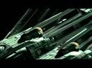 Клип Звёздный крейсер Галактика.avi