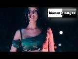 Jack Mazzoni & Alien Cut - Butano [FREE DOWNLOAD]
