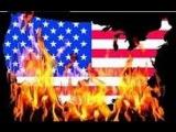 Что будет со всем Миром когда рухнет Америка