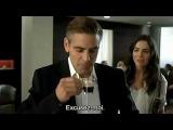 Camilla Belle Nespresso Commercial