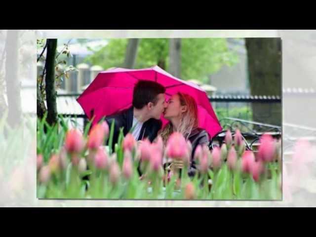 Самый красивый романс Губами губ твоих коснусь... Валерий Чередниченко