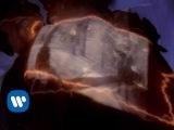 Fleetwood Mac - Paper Doll (Video)