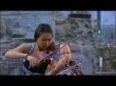 Soyoung Yoon-Astor Piazzolla, Verano Porteno - Summer