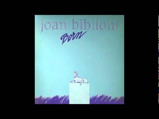 Joan Bibiloni Sa Fosca