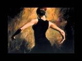 Аргентинское танго из кф. Давайте потанцуем. Gotan Project - Santa Maria (Del Buen Ayre)
