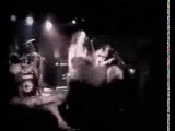 L7 - Just Like Me (Official Music Video)