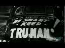 Biography of Harry S. Truman: Atomic Bombs, Communism, Korean War
