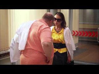 Склифосовский | 1 сезон / 8 серия