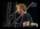 QOTSA - Live (BDO 2003) - (02) Go with the Flow