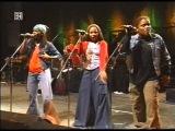 Ziggy Marley - Chiemsee Reggae Summer 1999 Full Concert