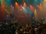Kaliber 44 Koncert 1997 pe
