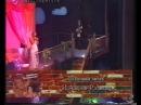 Любовь Успенская Пропадаю Я концерт в ГЦКЗ Россия - 01.10.1997