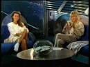 SANDRA INTERVIEW Tele 5 Made in Germany 22 08 1988 HQ