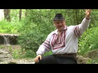 Свадьба в ПМР Молдова группа ПАРУСНИК (авторская песня Чобручений )