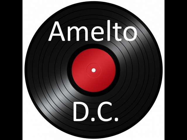 Amelto Deep Conformation Vol 34