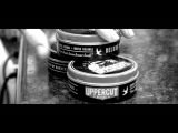 Uppercut Deluxe - Timeless Grooming Essentials