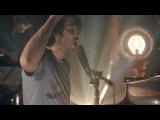 Patrick Watson - Hearts (Live)