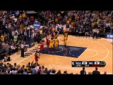 [HD] Washington Wizards vs Indiana Pacers | Full Highlights | April 14, 2015 | NBA Season 2014/15