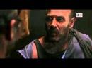 Эффект Лазаря / Lazarus Taxon (2008, Канада, драма, короткий метр)