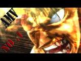 Hajime No Ippo - AMV - OverKill HDHQ