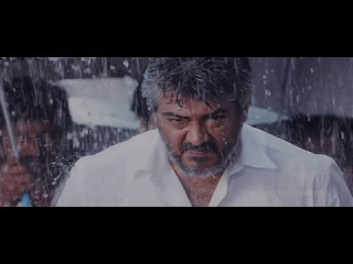 Veeram Theme Music DTS 5.1