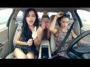 Serebro - Mama Luba (official video) HD