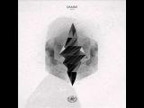 Neorbeat &amp Damne - TMF Progrezo Records