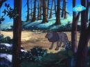 Кокос ищет друга Сказки дядюшки бобра