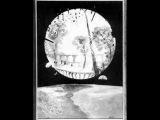 Мёртвые дельфины - На моей луне